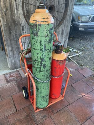 Antorcha for Sale in Bloomington, CA