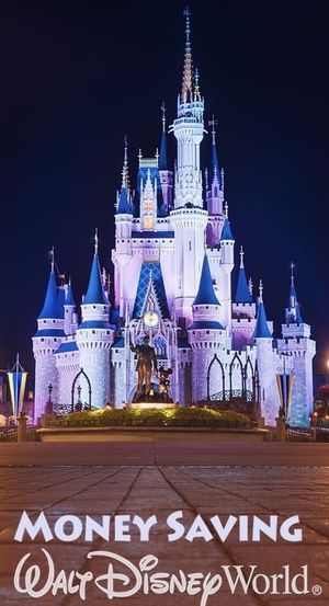 2 Flexible Disney World tickets for Sale in Orlando, FL