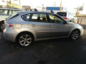 2011 Subaru Outback for Sale in Baltimore, MD