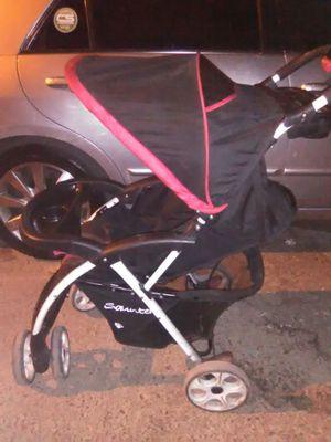Baby 1st stroller for Sale in Las Vegas, NV