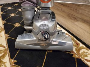 Kirby vacuum cleaner for Sale in Happy Valley, OR