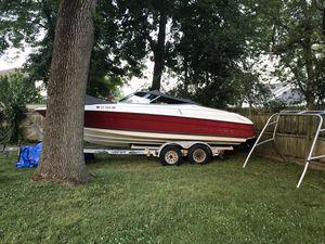 Bayliner Capri ss for Sale in Stamford, CT