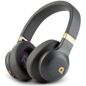 JBL E55BT Bluetooth Wireless Over-Ear Headphones with Mic - Space Gray for Sale in Largo, FL