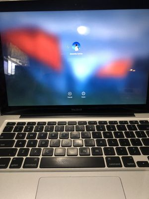 Apple Mac book for Sale in Wauchula, FL
