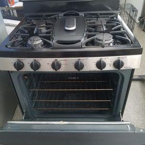 GE Profile Double oven for Sale in Rancho Santa Margarita, CA