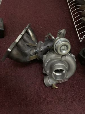 T25 Miata 1.6 Turbo for Sale for sale  Queens, NY