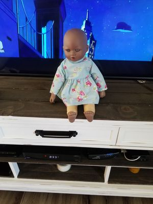 Baby Doll for Sale in Winter Haven, FL