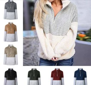 Sherpa Pullover for Sale in Henderson, KY