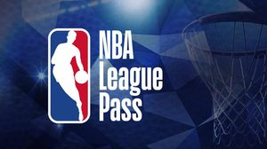 NBA league pass for Sale in Reading, PA
