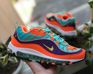 Air Max 98 for Sale in Houston, TX