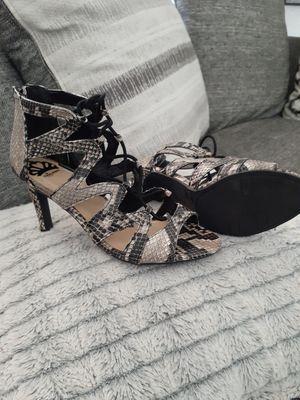 Heels for Sale in El Paso, TX