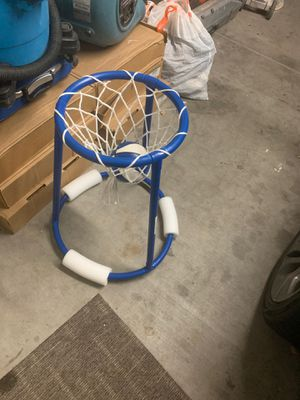Pool basket for Sale in Glendale, AZ