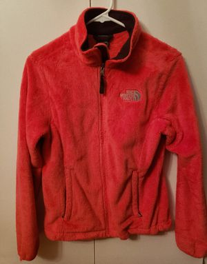 The North Face jacket for Sale in Greer, SC