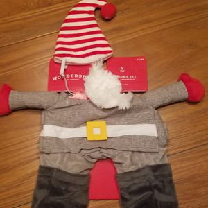 Gnome Pet Costume for Sale in Red Lion, PA