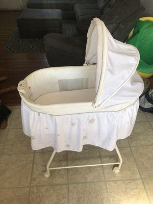 Baby stuff for Sale in Norfolk, VA