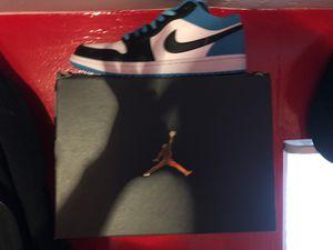 Jordan 1 lows for Sale in Kenmore, WA