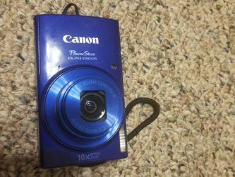 Cannon for Sale in Hampton,  VA