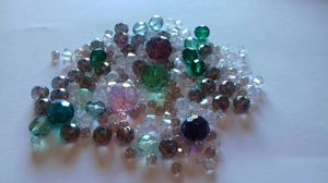 Jewelry Making Beads for Sale in Apex, NC