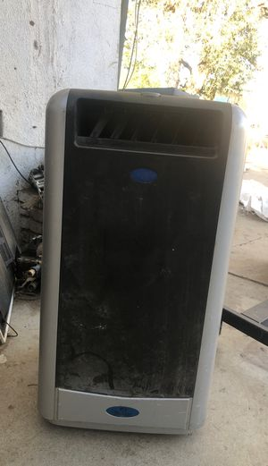 Wind chaser cooler for Sale in Jurupa Valley, CA