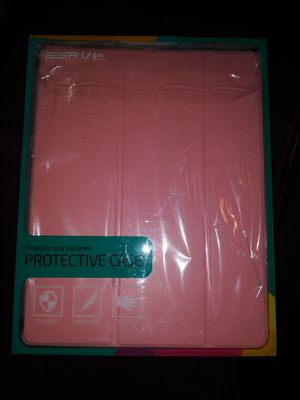 IPAD 2/3/4 CASE for Sale in Whittier, CA