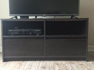Tv stand for Sale in Chattanooga, TN