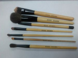 7-pc Bobbie Brown Makeup Brush Collection for Sale in Glendale, AZ