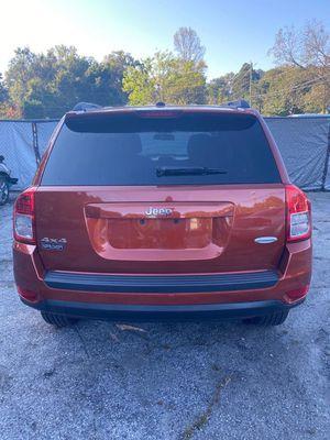 Jeep for Sale in Atlanta, GA