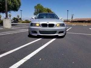 2002 bmw 330ci e46 for Sale in Lake Elsinore, CA