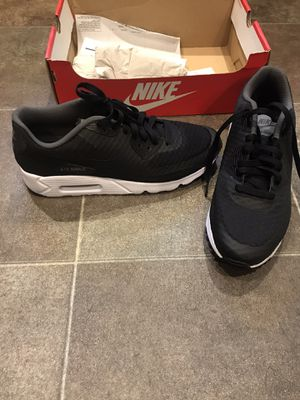 Nike Air Max 90 size 10 for Sale in Castro Valley, CA