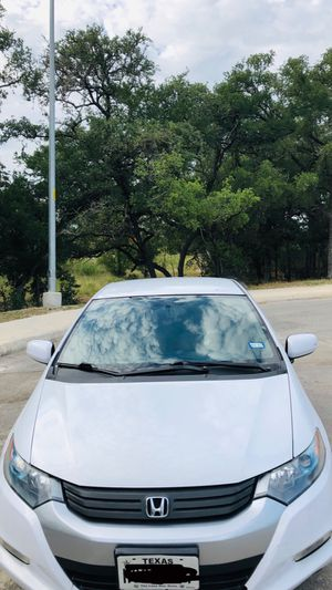 Honda Insight 2010 for Sale in San Antonio, TX