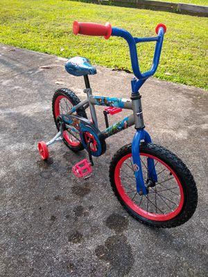 Kids Huffy Bike for Sale in Roswell, GA