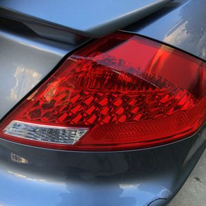 06 Honda Civic Coupe Oem Factory Taillights $100 No Less for Sale in Cornelius, NC