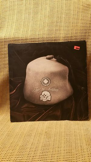 Laibach - Tanz Mit Laibach vinyl record Electronic/ house for Sale in San Diego, CA