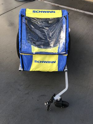 Schwinn Double Seater for Sale in Puyallup, WA