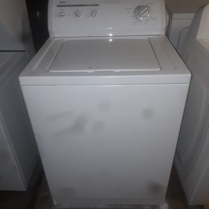 Large Kenmore washer for Sale in West Columbia, SC