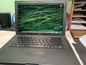 MacBook 06 for Sale in Weymouth, MA