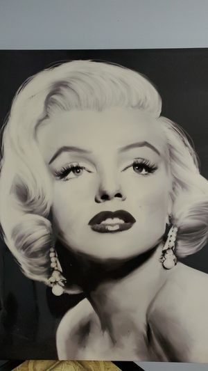Marilyn Monroe Picture for Sale in Saint Joseph, MO