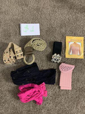 Miscellaneous for Sale in Davis, CA