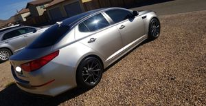 """18"""" rims for Sale in Victorville, CA"""