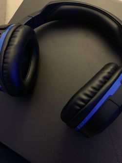 Turtle Beach Stealth 700 V1 Headset for Sale in Gaithersburg,  MD