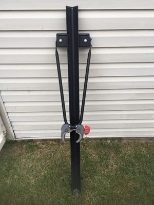 Yakima bike roof rack for Sale in Grand Blanc, MI