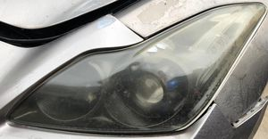 2010-2016 INFINITI G37 Q60 COUPE FRONT LEFT DRIVER HEADLIGHT for Sale in Fort Lauderdale, FL