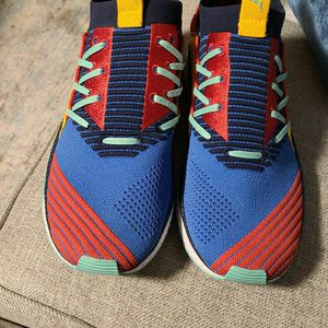 puma size mens 9 for Sale in Baltimore, MD