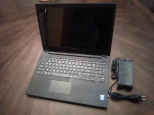 Dell Latitude e4310 Laptop For Sale for Sale in Chicago, IL