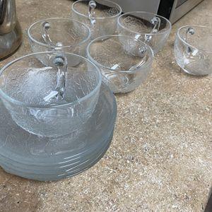 Tea cups for Sale in El Cajon, CA