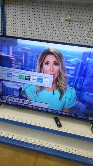 TCL TV for Sale in Melbourne, FL