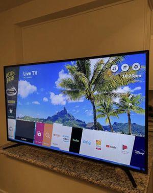 55 INCH LG SMART TV 4k for Sale in Cudahy, CA