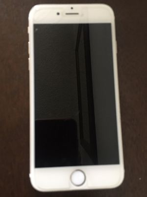iPhone 6s for Sale in Chula Vista, CA