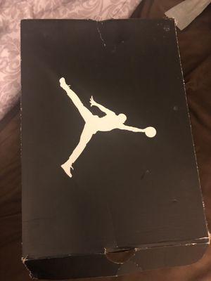 Jordan 13 for Sale in Bristol, PA