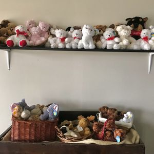 Brand New Stuffed Bears And Animals for Sale in Columbus, OH